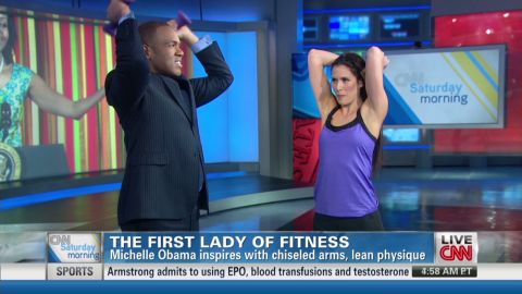 exp First Lady of Fitness_00013418.jpg