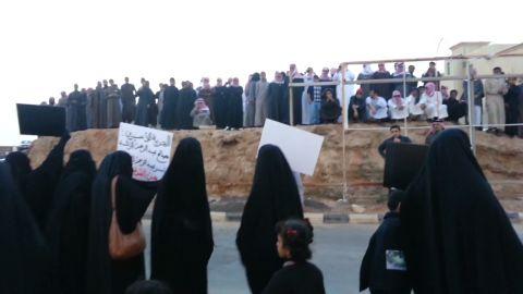 Saudi Arabia protest Jamjoom pkg_00001419.jpg