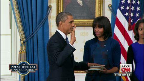 obama.oath_00003217.jpg