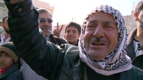 watson syria town in tears_00003709.jpg