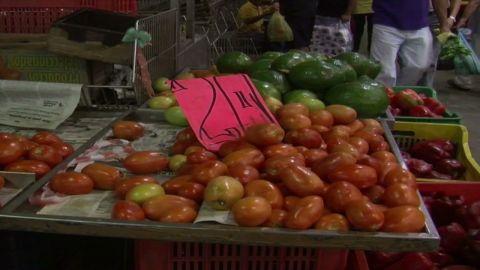 romo venezuela food prices_00002908.jpg
