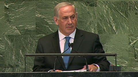 sidner israel iran _00004629.jpg