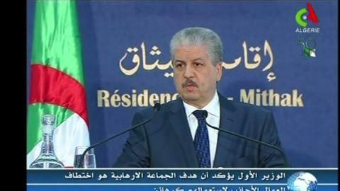 intl algeria hostages update rivers lok_00002529.jpg