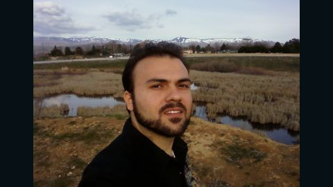 """Saeed Abedini, a U.S. citizen of Iranian birth, was <a href=""""http://www.cnn.com/2016/01/16/middleeast/iran-jason-rezaian-prisoners-freed/index.html"""">freed</a> as part of a prisoner swap that included Washington Post journalist <a href=""""http://money.cnn.com/2016/01/16/media/jason-rezaian-released-iran/index.html"""">Jason Rezaian</a> on January 16. Abedini was <a href=""""http://www.cnn.com/2013/11/25/world/meast/iran-american-pastor-saeed-abedini/index.html"""" target=""""_blank"""">sentenced to eight years in prison</a> in January 2013. He was accused of attempting to undermine the Iranian government and endangering national security by establishing home churches. He was detained in Iran on September 26, 2012, according to the American Center for Law and Justice."""