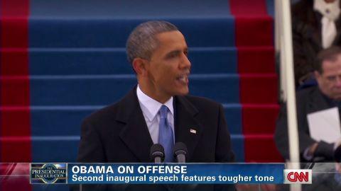 ac obama inaugural address_00024702.jpg