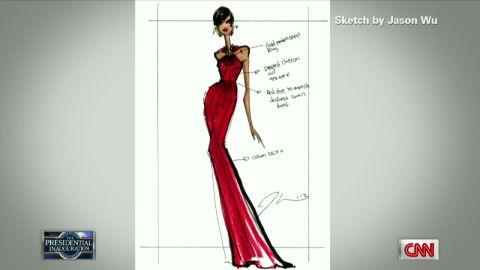 ac jason wu michelle obama dress _00001703.jpg