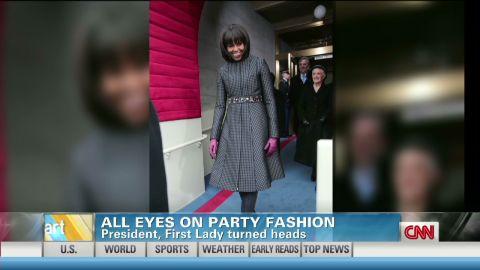 early.cho.flotus.fashion_00021527.jpg