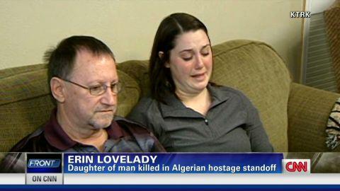 erin sot algeria hostage family_00003812.jpg