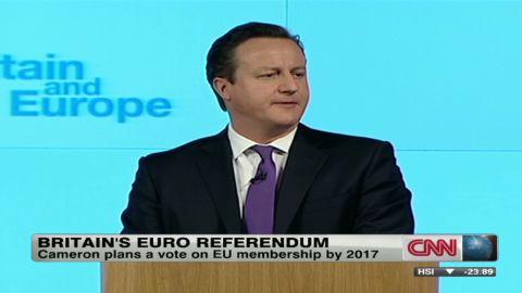 chance uk cameron eu referendum_00013115.jpg
