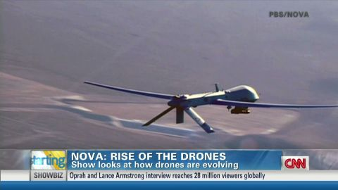 exp point yost drones_00000418.jpg