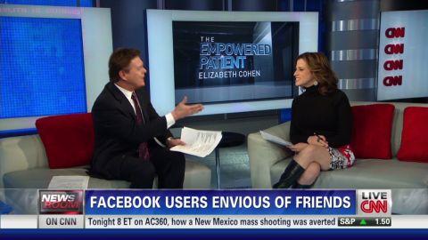 exp elizabeth cohen facebook addiction_00002001.jpg