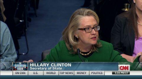 exp Clinton Benghazi Bash TSR_00002001.jpg