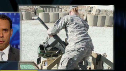 ac lawrence women in combat_00003407.jpg