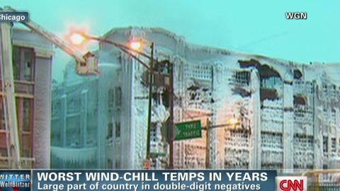 tsr carroll winter weather woes _00010617.jpg