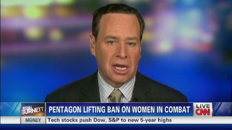 exp erin pros and cons on pentagon allowing women in combat_00011506.jpg