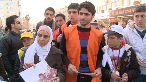 pkg jamjoom jordan voting_00010721.jpg