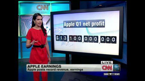 exp ns thompson apple earnings_00002001.jpg