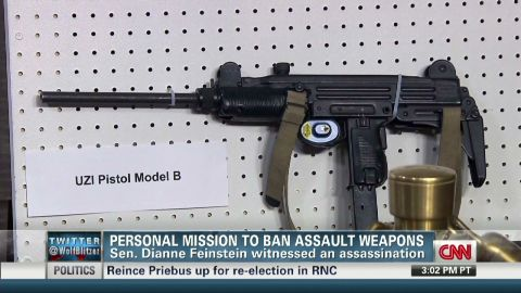 exp tsr bash gun legislation_00010217.jpg