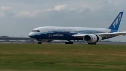 intv boeing 787 dreamliner mark_00022823.jpg