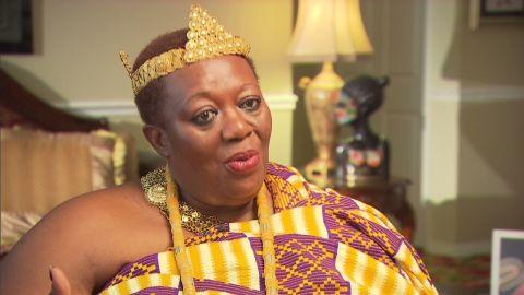 african voices king peggy ghana a_00023503.jpg