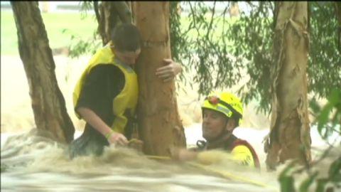 australia floods network nine_00002107.jpg