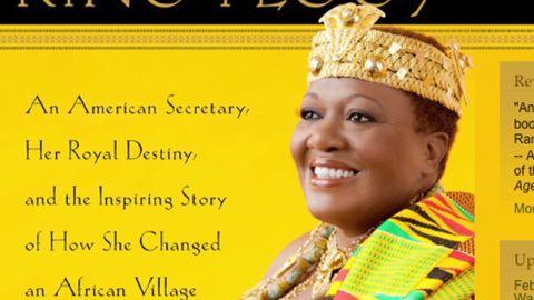 african voices king peggy ghana b_00003510.jpg