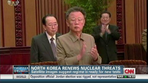 exp starr.north.korea.nuke.tsr_00002001.jpg