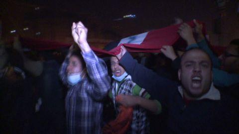 lkl sayah egypt tahrir square protests_00000327.jpg