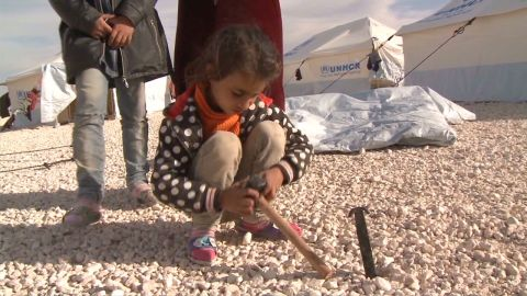 LOK Jamjoom Syria Refugee Camp_00001902.jpg