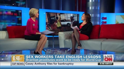 exp sex workers learn English_00013202.jpg