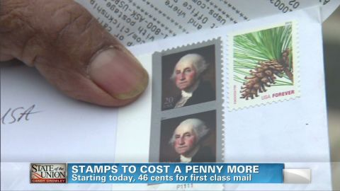 exp sotu.the.postal.service.stamps.going.up.congress.role.to.save_00005610.jpg