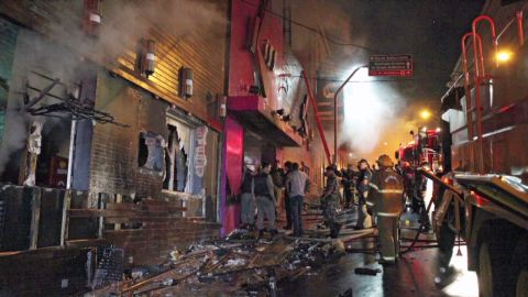 darlington brazil nightclub fire_00012306.jpg