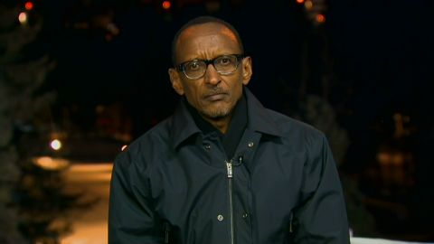 exp rwanda.kagame.amanpour.cnn_00010901.jpg