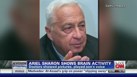 exp Cohen and Ariel Sharon brain activity_00001001.jpg