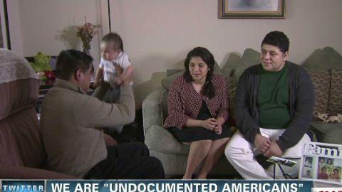 tsr sylvester immigration debate_00003108.jpg