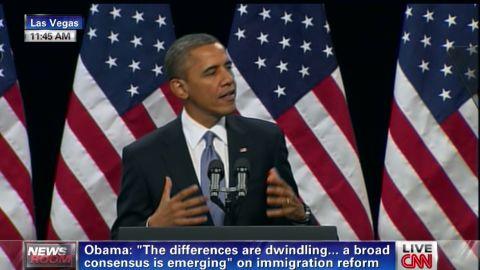 sot obama immigration reform_00010420.jpg