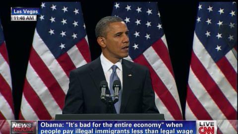 sot obama economy needs immigration reform _00000107.jpg