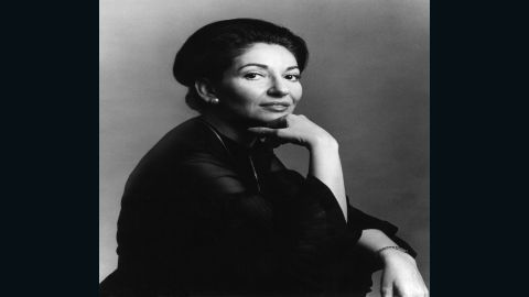 Mid-1950s: Urban legend has it that opera singer Maria Callas dropped 65 pounds on the Tapeworm Diet, allegedly by swallowing a parasite-packed pill.