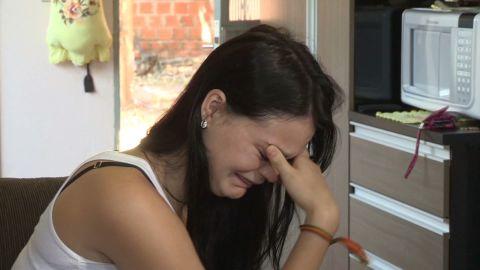 pkg darlington brazil survivor_00024415.jpg