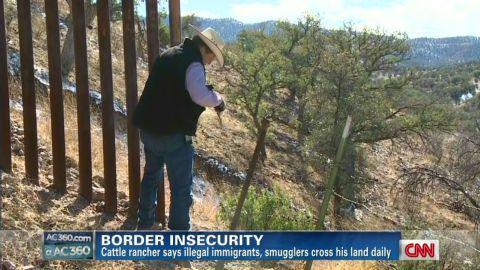 ac dnt tuchman border security_00021922.jpg