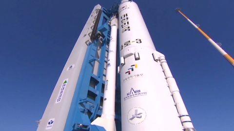 pkg chance skorea satellite launch_00001306.jpg