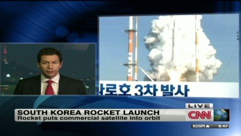 lklv chance skorea rocket launch_00001518.jpg