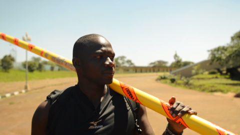 human to hero julius yego kenya thrower_00002917.jpg