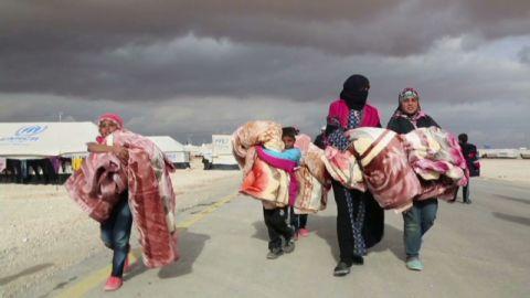 amanpour syria aid un challenges_00002419.jpg