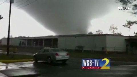 von.tornado.ga.75_00000000.jpg