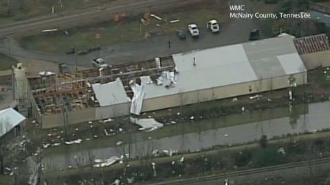 vo storm damage aerials ground_00001203.jpg