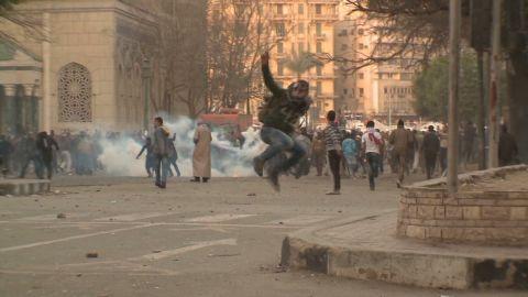 vo cairo egypt clashes_00001029.jpg