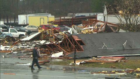 vo sot marquez storm damage adairsville georgia_00003418.jpg