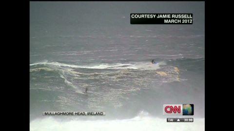 CTW Big Wave Surfer_00002001.jpg