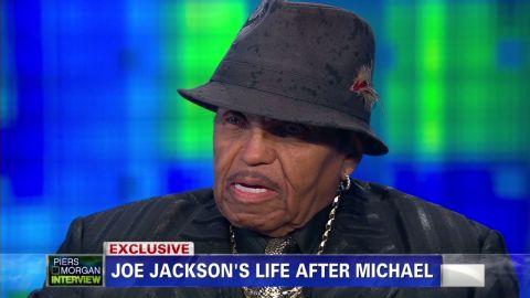 pmt joe jackson michael jacksons death_00002807.jpg